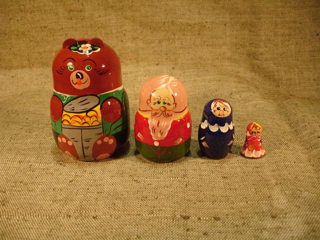 на холодильник: Маша и Медведь, детские магниты, сувениры для детей.